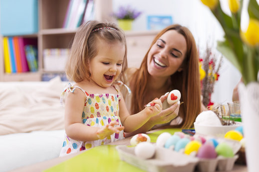 a-simple-guide-to-preparing-your-child-for-kindergarten